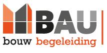 BAU-bouw begeleiding